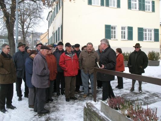 2010_02_10 Korntal, Brüdergemeinde