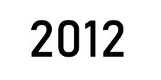 2012_01_01-Jahrestrenner
