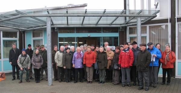 2012_02_15 Bretten, Stadtwerke