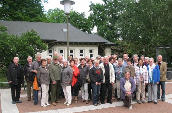 2012_06_15 Jahresausflug nach Hamburg
