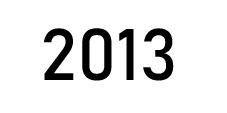 2013_01_01-Jahrestrenner