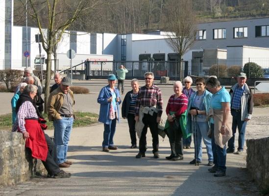 2014_03_12-Mühlacker-Wanderung-nach-Lomersheim