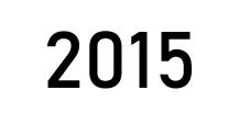 2015_01_01-Jahrestrenner