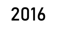 2016_01_01-Jahrestrenner