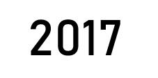 2017_01_01-Jahrestrenner