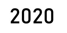2020_01_01-Jahrestrenner