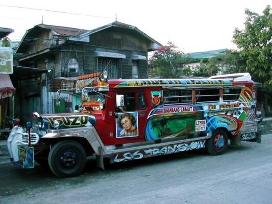 jeepney_01