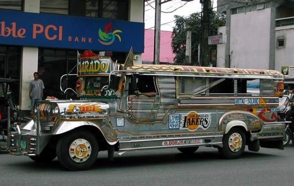 jeepney_02