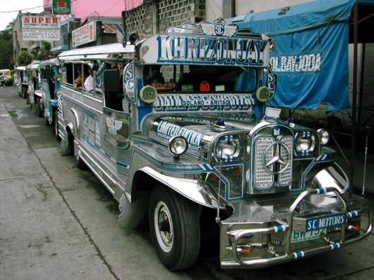 jeepney_04