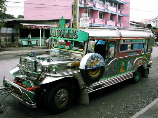 jeepney_05