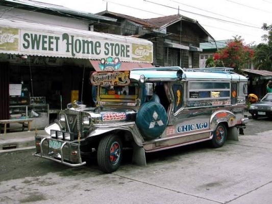 jeepney_06