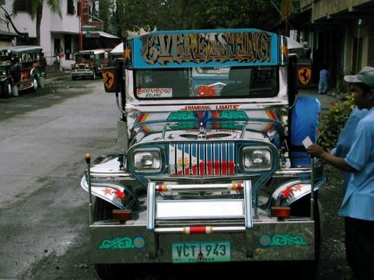jeepney_07